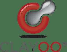 clayoo2-logo