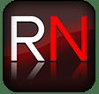 rhinonest