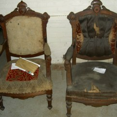 Upholstery Fabrics For Chairs Braxton Culler Furniture Restoration Reupholstery Schindler 39s