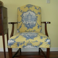 Yellow Wheelchair Saucer Chair Replacement Cover Grey And White  On Pinterest Vase