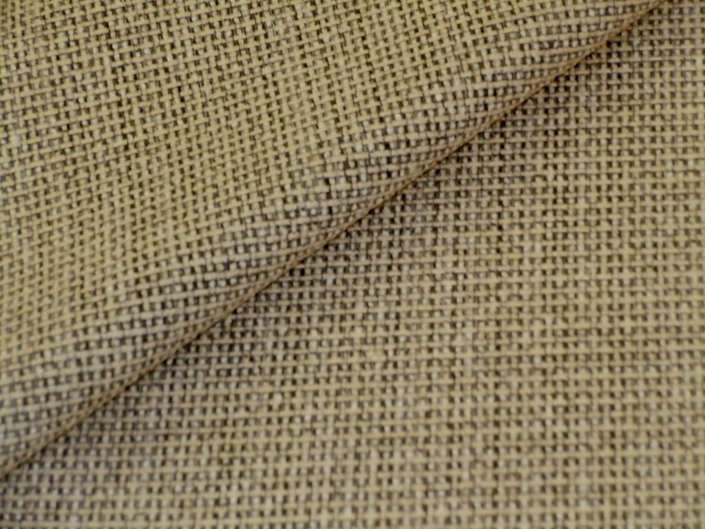 Special Buy Commercial Contract Upholstery Fabrics