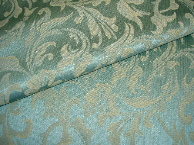 Schindlers Fabrics Product Thumbnails Page 9