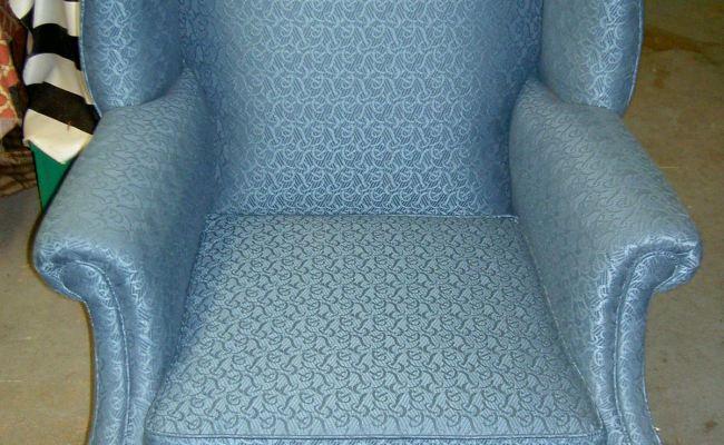 Furniture Restoration Reupholstery Schindler S