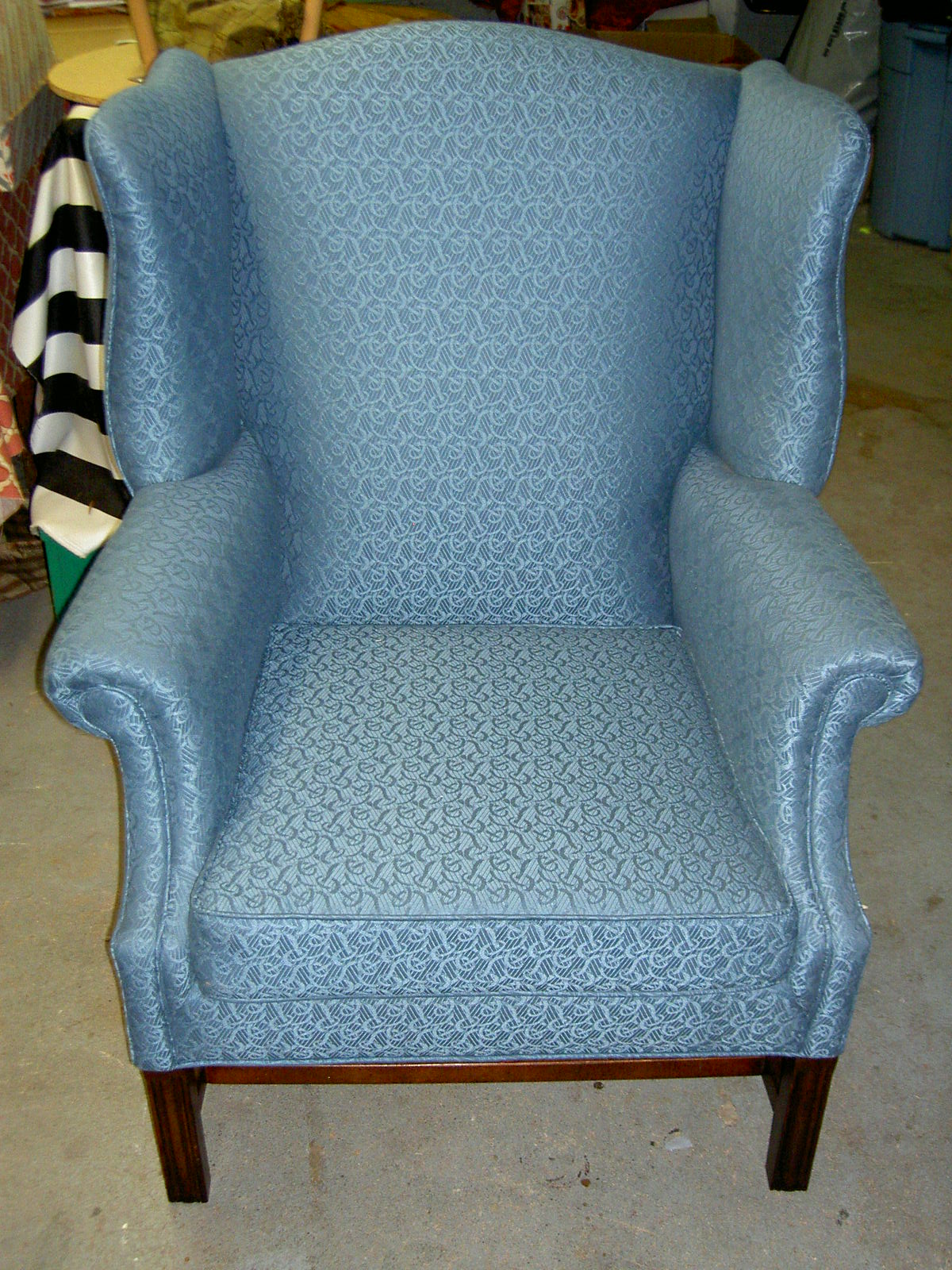 chair upholstery fabric leather office chairs johannesburg furniture restoration reupholstery schindler 39s