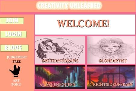 CreativityUnleashedDraft