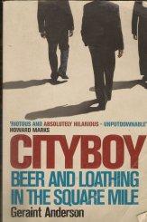 Cityboy