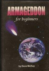 Armageddon for beginners