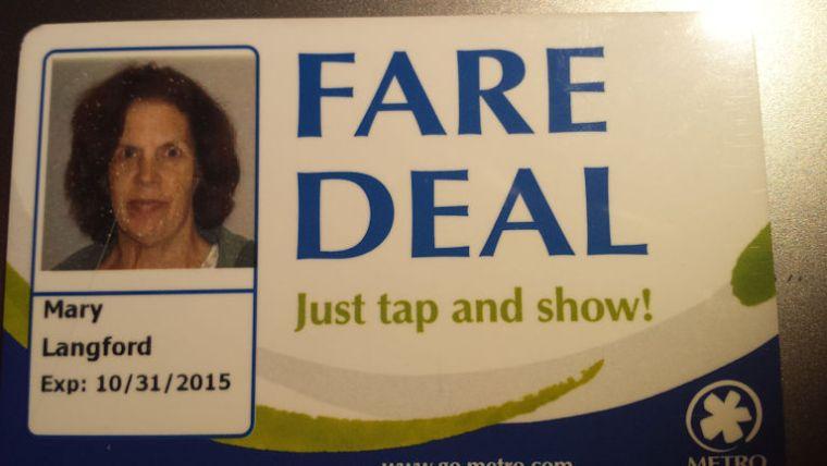 Mary_bus card