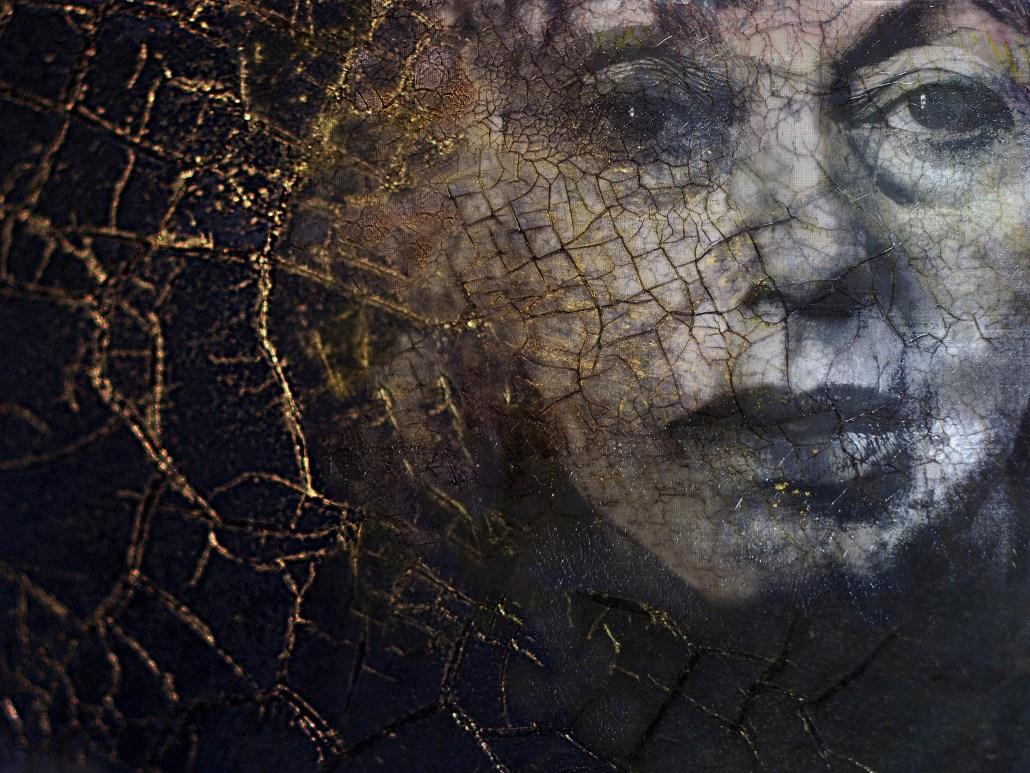 SCHLACHTEN | Third Age | Image © Chris Avis