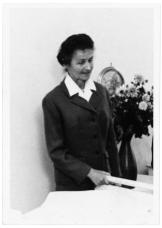 (019)Hanna~Reichmuth~1967
