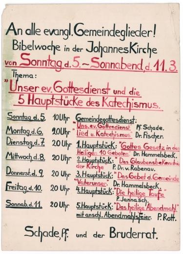 (022)Plakatsehrklein