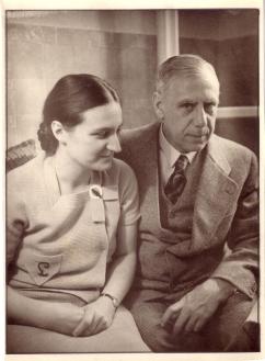 1936 mit Barbara Hoseit 002alklein