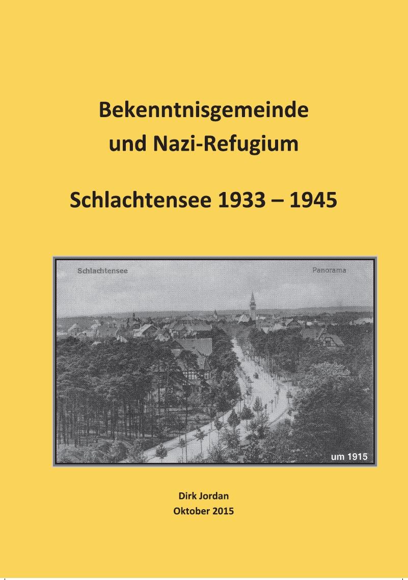 Deckblatt2