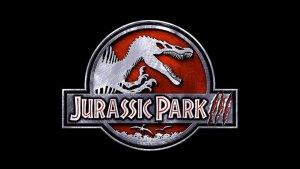 """Billede fra filmen """"Jurassic Park III"""""""