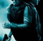 "Plakat for filmen ""Body of Lies"""