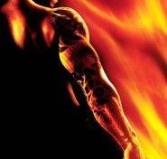 """Plakat for filmen """"xXx"""""""