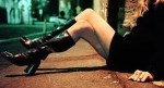 Karriereluder - Prostitution tema indlæg 2 af 4