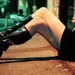 Karriereluder – Prostitution tema indlæg 2 af 4