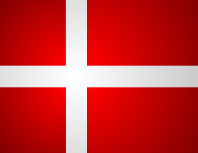 Dansk // Danmark