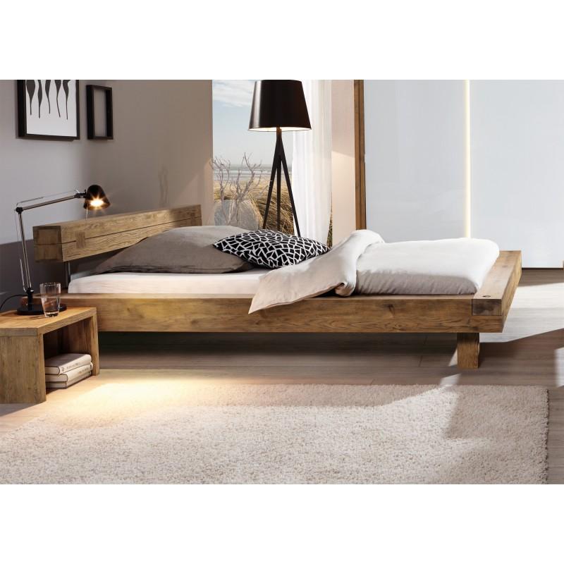Bett Kopfteil 200 Cm Fur Betten