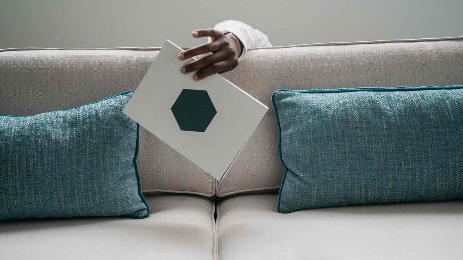 kopfkissen waschen schleudern grosartig kopfkissen fur. Black Bedroom Furniture Sets. Home Design Ideas