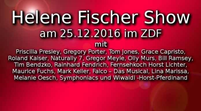helene-fischer-show-2016-gaeste-kleine