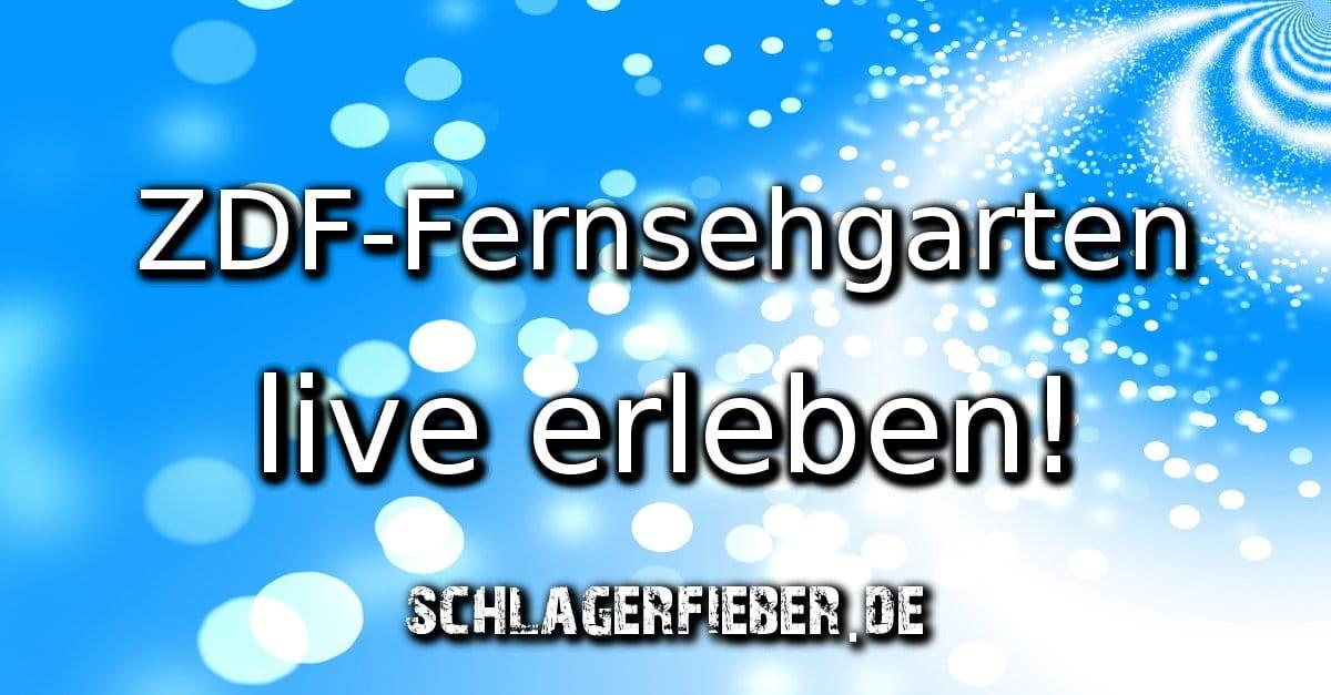 Live.Zdf.De/Start