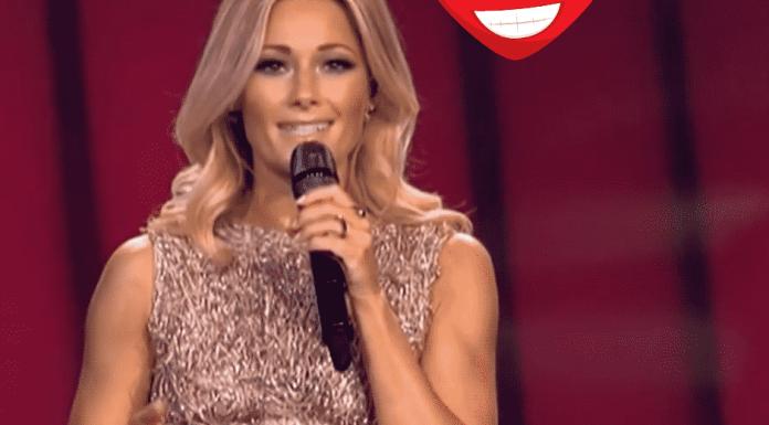 Helene Fischer Show 2019: Tolle Einschaltquoten für das ZDF