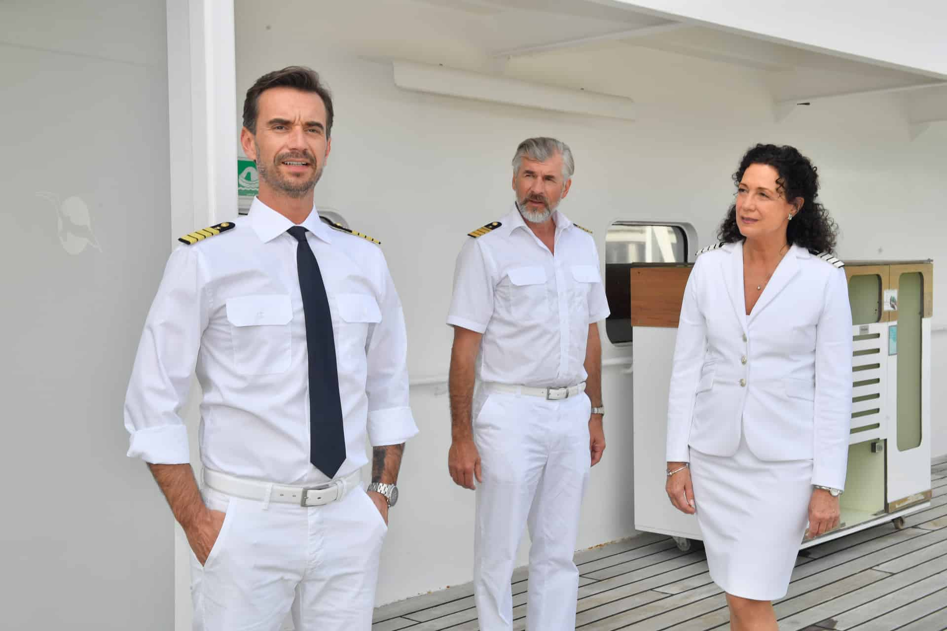 Das-Traumschiff-mit-Florian-Silbereisen-am-01-01-2021-im-ZDF-