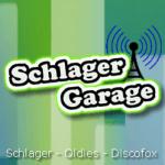 Schlagergarage Schlagerradio