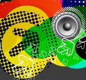 dance-schlager_logo