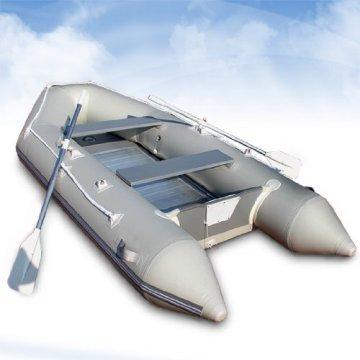 Motorschlauchboot Jago
