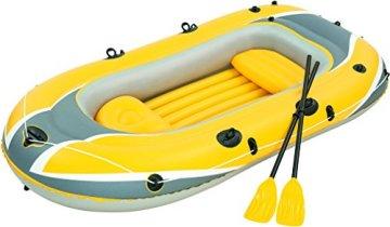 Bestway Schlauchboot