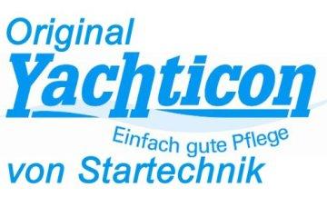 Yachticon Schlauchboot Reiniger - 2