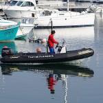 bootfahren-ohne-fuehrerschein