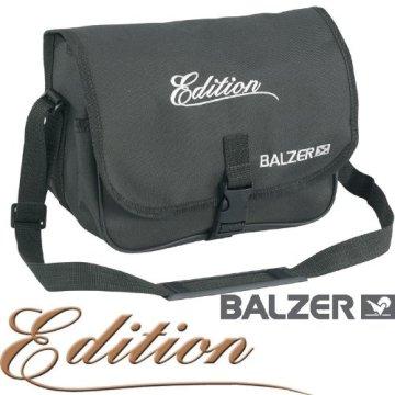 Balzer 11921/001 Umhängetasche, Anglertasche, Angelzubehör NR. 1 -