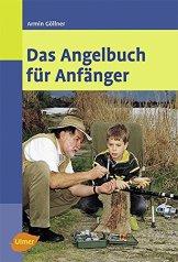 Das Angelbuch für Anfänger -