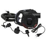 Intex Elektrische Luftpumpe Quick Fill AC Electric 220 - 240 Volt, 66624 -
