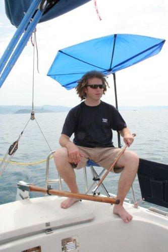 STABIELO Spezial Riemen Paar für Badeboote und Angelboote - Vertrieb HOLLY PRODUKTE STABIELO - INNOVATIONEN MADE in GERMANY - ®Spezial - Alu-Riemenpaar für Supercaravelle - Fisch Hunter ,Tender T 68 - PR 285 und PR 325 HF - holly-sunshade ® -