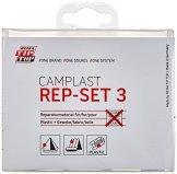 Tip Top Reparatur-Set Camplast Maxi, 40683 -
