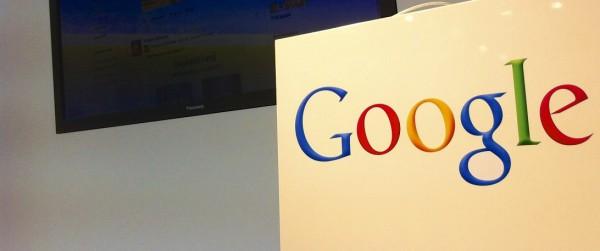 Google Cebit 2011
