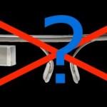Google Glass sinnvoll oder Spionage Tool
