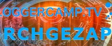 #bloggercamp.tv DURCHGEZAPPT – Was läuft gerade live im #hangoutonair Format
