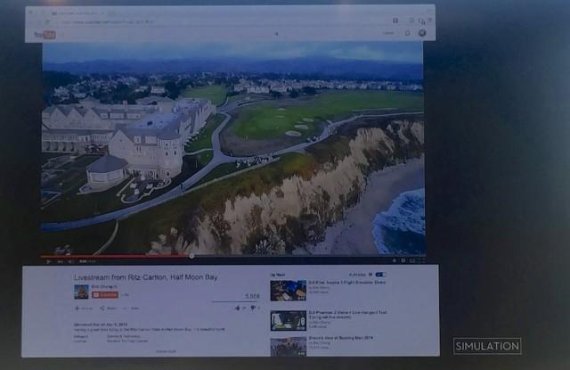 Livestreaming mit der DJI Phantom 3 in 720p direkt auf YouTube