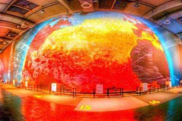 Schon einen Hangout on Air für das Jahr 2032 geplant? Live-Sendungen auf mehreren Blogs gleichzeitig streamen – Hangout on Air
