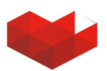 YouTube Gaming für Webinare am Smartphone nutzen