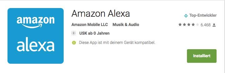 amazon-alexa-app
