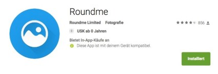 roundme-auf-google-play
