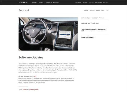tesla-update-fu%cc%88r-alle-fahrzeuge