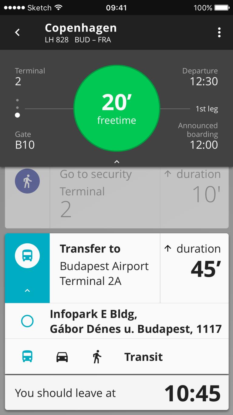 LufthansaSystems_inTime_Screenshot1.png